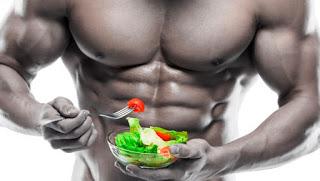 dietdefinition