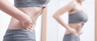 Hur det kan öka ämnesomsättningen efter bulimi